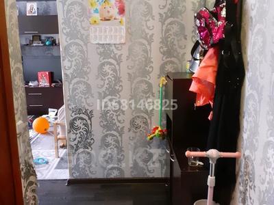 1 комната, 43 м², Каирбекова 353/1 — Кубеева за 25 000 〒 в Костанае — фото 7