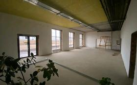 Помещение площадью 209 м², улица Е-755 11 — Туран за 3 500 〒 в Нур-Султане (Астана), Есиль р-н