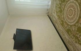 3-комнатная квартира, 70 м², 5/9 этаж, 4 мкр 33 — Сырымдатова за 21.4 млн 〒 в Аксае