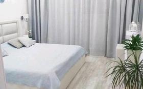 1-комнатная квартира, 40 м², 4/5 этаж посуточно, Гагарина проспект 124 — Абая за 15 000 〒 в Алматы, Бостандыкский р-н