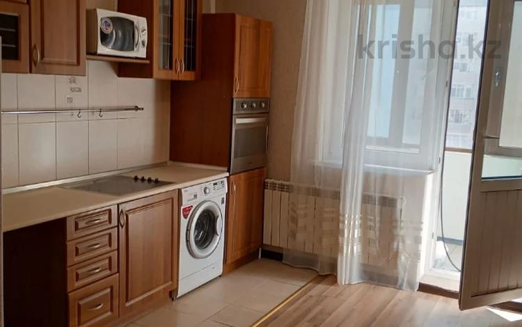 2-комнатная квартира, 70 м², 6/9 этаж, Достык — Сауран за 25.5 млн 〒 в Нур-Султане (Астана), Есиль р-н