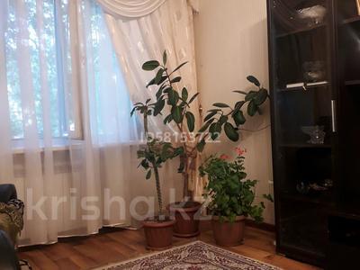 2-комнатная квартира, 48 м², 1/5 этаж, мкр Майкудук, 14 мик за 7.5 млн 〒 в Караганде, Октябрьский р-н