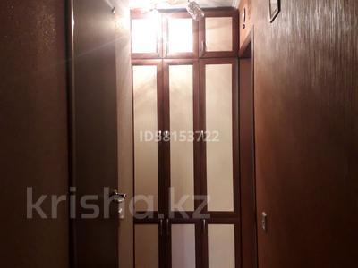 2-комнатная квартира, 48 м², 1/5 этаж, мкр Майкудук, 14 мик за 7.5 млн 〒 в Караганде, Октябрьский р-н — фото 5