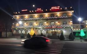 Ресторан комплекс за 370 млн 〒 в Алматы, Медеуский р-н