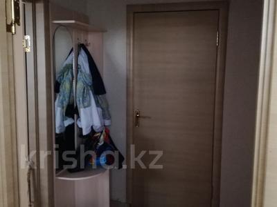 2-комнатная квартира, 40 м², 8/13 этаж, Б. Момышулы 23 — Сатпаева за 13.8 млн 〒 в Нур-Султане (Астана), Алматы р-н — фото 3