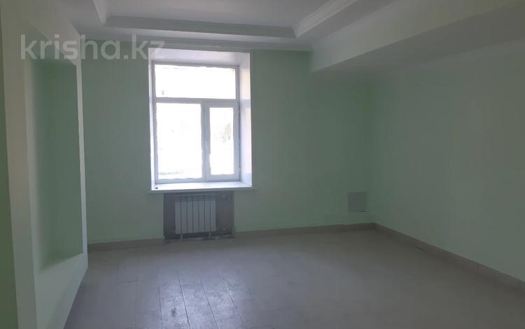 Площадь от 20 кв.м., подойдет под много направлений, 1 этаж, 1 линия за 80 000 〒 в Нур-Султане (Астана), Сарыарка р-н