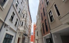 2-комнатная квартира, 92.8 м², Бейоглу 123212 за 67 млн 〒 в Стамбуле