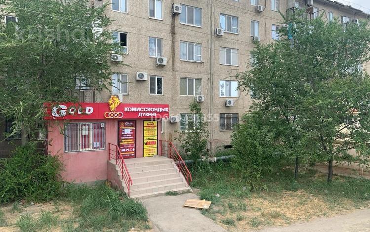 однокомнатная + пристройка за 16 млн 〒 в Атырау, Привокзальный-3