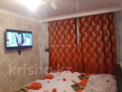 1-комнатная квартира, 32 м², 4/4 этаж посуточно, Бейбитшылык 2 за 7 000 〒 в Шымкенте, Аль-Фарабийский р-н — фото 2