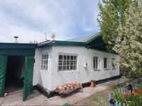 5-комнатный дом, 90 м², 16 сот., мкр Майкудук, Сахалин 2 за 15 млн 〒 в Караганде, Октябрьский р-н