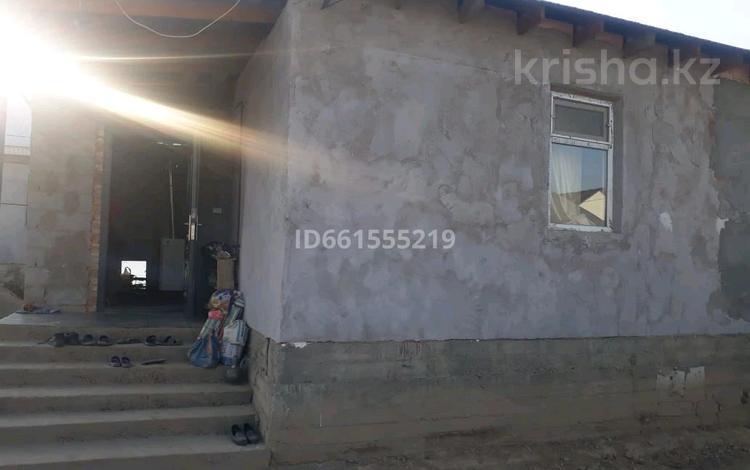 6-комнатный дом, 120 м², 4 сот., Аль-фараби б/н за 11 млн 〒 в Кемертогане