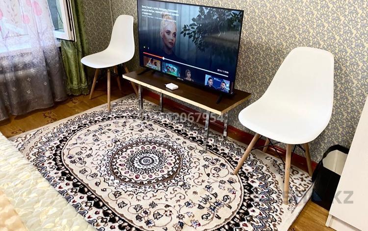 4-комнатный дом, 80 м², 3 сот., Станционная 12/1 за 16 млн 〒 в Алматы, Турксибский р-н