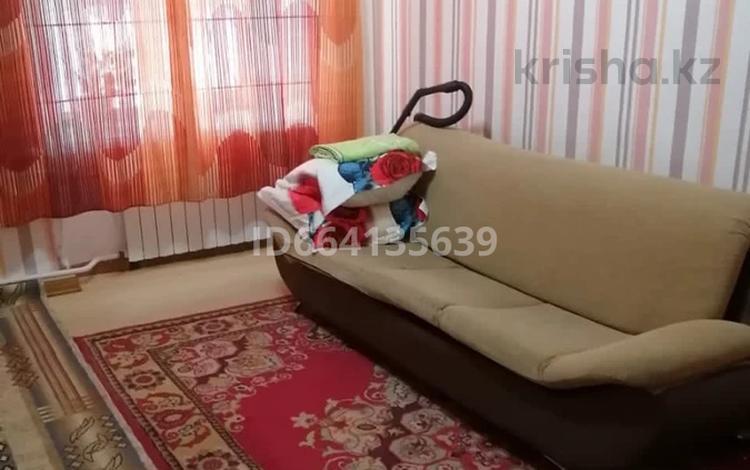 3-комнатная квартира, 70 м², 1/5 этаж посуточно, Независемости 15 за 10 000 〒 в Риддере