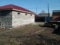 4-комнатный дом, 100 м², 11 сот., Каштановая улица 7 — Лесопосадочная за 17 млн 〒 в Павлодаре