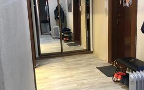 1-комнатная квартира, 42 м², 10/10 этаж, Шакарима 86а за 11 млн 〒 в Семее