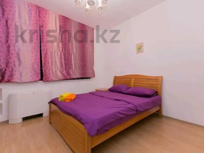 3-комнатная квартира, 145 м², 26/37 этаж посуточно, Достык 5 — Акмешет за 15 000 〒 в Нур-Султане (Астана), Есиль р-н — фото 10