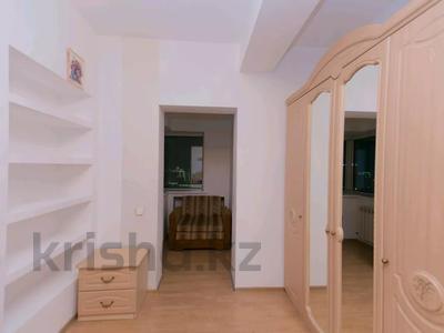 3-комнатная квартира, 145 м², 26/37 этаж посуточно, Достык 5 — Акмешет за 15 000 〒 в Нур-Султане (Астана), Есиль р-н — фото 16