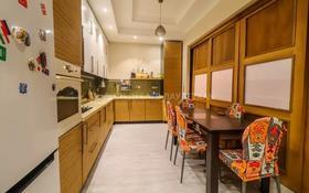 5-комнатный дом, 284.6 м², 8 сот., Сулутобе за 65 млн 〒 в Нур-Султане (Астана), Алматы р-н