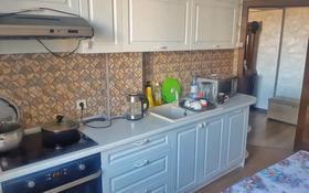 3-комнатная квартира, 94 м², 8/9 этаж, Каратал за 25.5 млн 〒 в Талдыкоргане