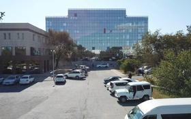 Офис площадью 2910 м², 14-й мкр 74/1 за 5 500 〒 в Актау, 14-й мкр