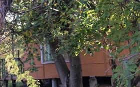 Дача с участком в 9 сот. помесячно, Железнодорожник — Кульджинка за 25 000 〒 в Алматинской обл.