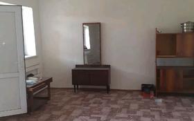 1-комнатный дом помесячно, 40 м², Восточный Левый массив за 20 000 〒 в Семее