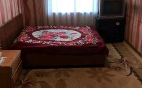 1-комнатная квартира, 40 м², 2/5 этаж помесячно, улица Аскарова 7 за 45 000 〒 в Шымкенте