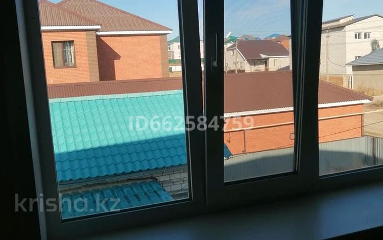 5-комнатный дом, 220 м², 10 сот., Акжар 2 204 — Серпер за 24.5 млн 〒