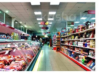 Магазин площадью 4000 м², Сакена Сейфуллина за 2 млрд 〒 в Нур-Султане (Астана), Сарыарка р-н — фото 2