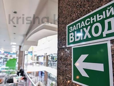 Магазин площадью 4000 м², Сакена Сейфуллина за 2 млрд 〒 в Нур-Султане (Астана), Сарыарка р-н — фото 3
