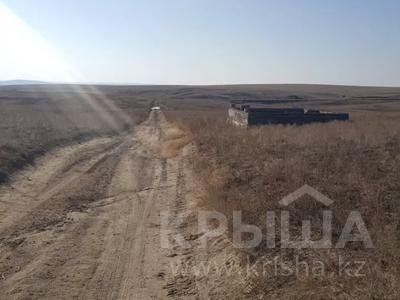 Участок 4 га, Ардагер уч.№1 за 31 млн 〒 в Капчагае — фото 2