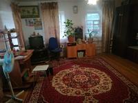 4-комнатный дом, 100 м², 5 сот., Чингирлауская улица 19 — Январцева за 15 млн 〒 в Уральске