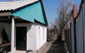 Дача с участком в 6 сот., Шоссейная 28 за 5 млн 〒 в Талдыкоргане