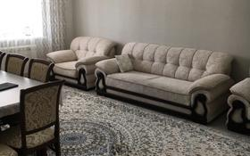 3-комнатная квартира, 87 м², 3/5 этаж, Батый-2 за 28 млн 〒 в Актобе, мкр. Батыс-2