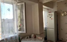 1-комнатная квартира, 39.7 м², 5/5 этаж, 5-й микрорайон 13 — Сидранского за 9 млн 〒 в Капчагае