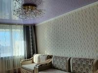 3-комнатная квартира, 68 м², 10/10 этаж