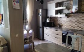2-комнатная квартира, 72 м², 4/16 этаж, Навои 208 — Торайгырова за ~ 45 млн 〒 в Алматы, Бостандыкский р-н