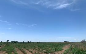 ферму за 140 млн 〒 в Талгаре