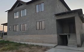 9-комнатный дом, 490 м², 12 сот., мкр Северо-Запад за 58 млн 〒 в Шымкенте, Абайский р-н
