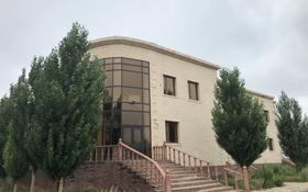 Офис площадью 1000 м², Заречное за 3 000 〒 в Нур-Султане (Астана), Есиль р-н
