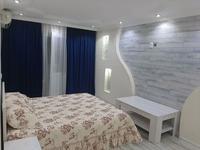 1-комнатная квартира, 38 м², 2/5 этаж по часам