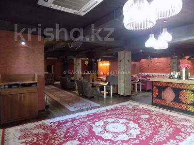Здание, Толе Би — проспект Назарбаева площадью 1400 м² за 4 млн 〒 в Алматы, Медеуский р-н — фото 8