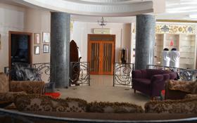 Магазин площадью 320 м², Желтоксан — Казыбек Би за 900 000 〒 в Алматы, Алмалинский р-н