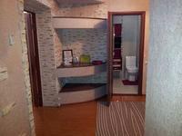 3-комнатная квартира, 115 м², 3/4 этаж помесячно