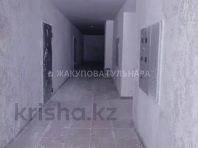 1-комнатная квартира, 38.8 м², 3/7 этаж, А-98 — проспект Магжана Жумабаева за 9.3 млн 〒 в Нур-Султане (Астана), Алматы р-н — фото 3