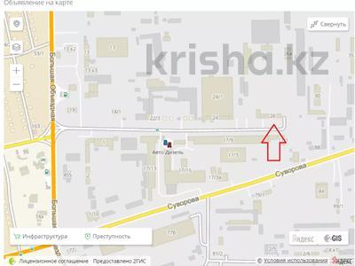 Здание, площадью 4097.1 м², Транспортная 26 за ~ 162.2 млн 〒 в Павлодаре — фото 69