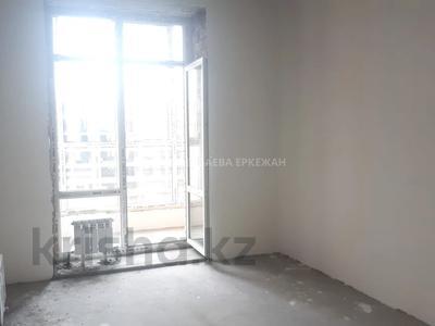 2-комнатная квартира, 61 м², 5/8 этаж, Е-809 1 за 24.2 млн 〒 в Нур-Султане (Астана) — фото 4