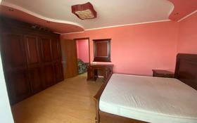 2-комнатная квартира, 82 м², 3/5 этаж, Жамбыла Жабаева за 27.3 млн 〒 в Петропавловске