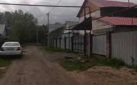 6-комнатный дом, 184.6 м², 8 сот., мкр Акжар, Касыма Толебекова 52 за ~ 22 млн 〒 в Алматы, Наурызбайский р-н