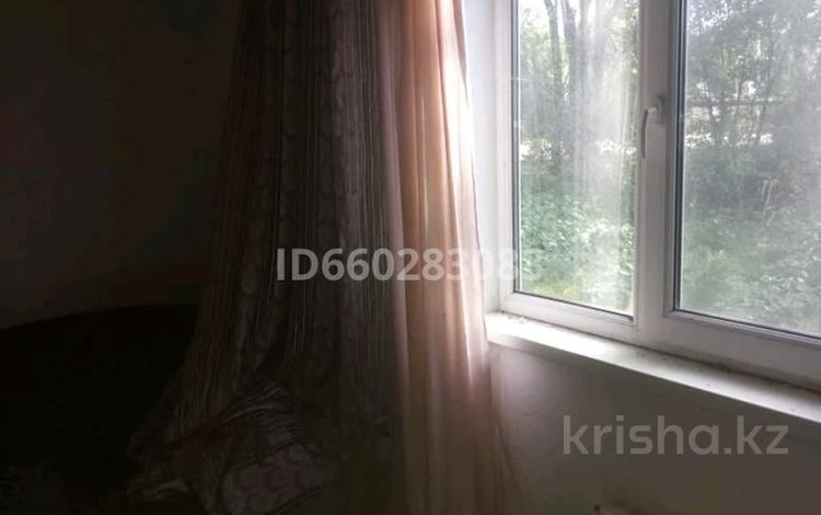 2-комнатный дом, 50 м², 6 сот., улица Енбек за 12 млн 〒 в Каскелене